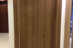 درب ضد سرقت - عکس شماره 11