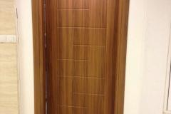 درب ضد سرقت - عکس شماره 10