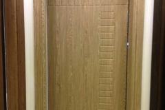 درب ضد سرقت - عکس شماره 8