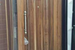 درب ضد سرقت - عکس شماره 7