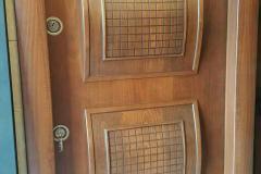 درب ضد سرقت - عکس شماره 6