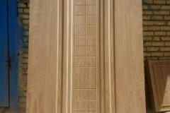 درب ضد سرقت - عکس شماره 5