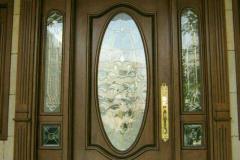 درب ضد سرقت - عکس شماره 4
