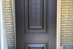 درب ضد سرقت - عکس شماره 3