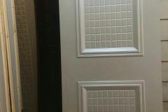 درب ضد سرقت - عکس شماره 2