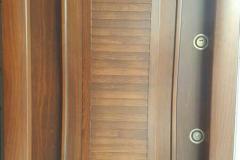 درب ضد سرقت - عکس شماره 12