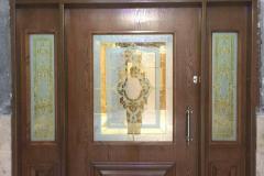 درب ضد سرقت - عکس شماره 13