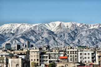 کلیدسازی شمال تهران