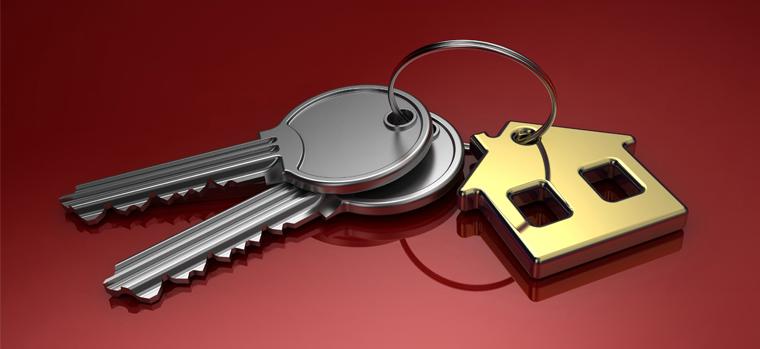 کلید سازی شبانه غرب