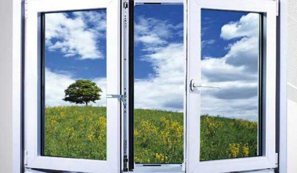 معرفی شیشه های دو جداره و کاربردهای آن ها