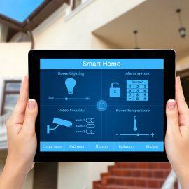 معرفی سیستم مدیریت ساختمان هوشمند یا BMS