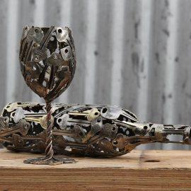 از کلیدهای قدیمی چه استفاده ای کنیم