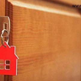 ۵ نکته مهم برای انتخاب قفل و کلید