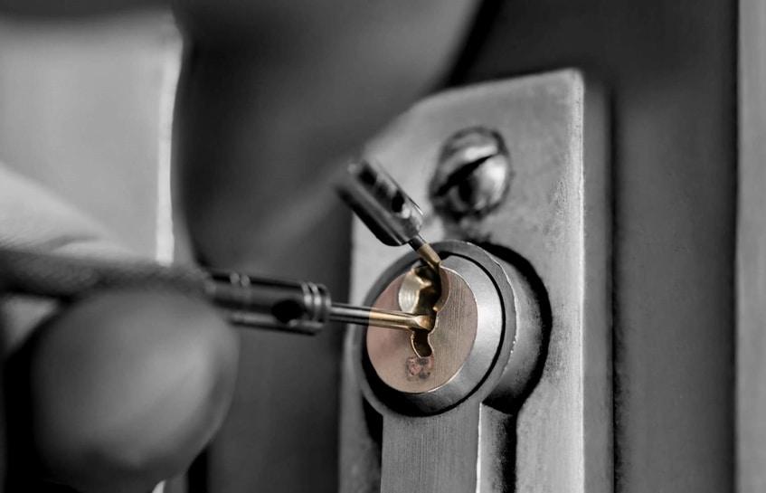 نکاتی برای انتخاب کلیدساز و تماس با کلیدسازی