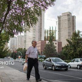 کلید سازی شبانه روزی فوری در تهران