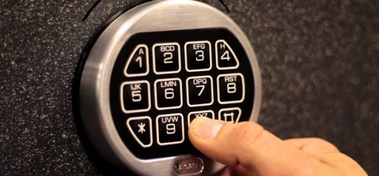 ۷ روش برای امن سازی خانه