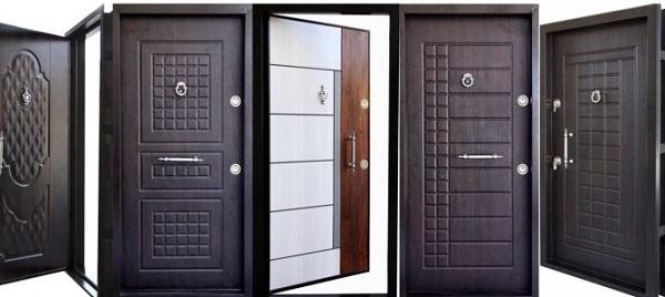 دربهای ضد سرقت